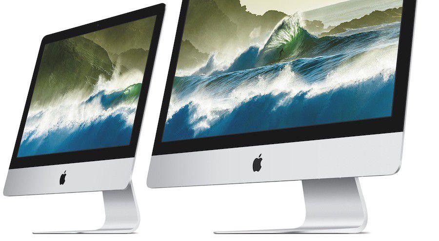 iMac-late-2015-family-001.jpg