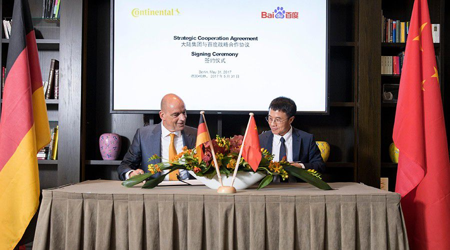 Accord-Continental-Baidu-WEB.jpg