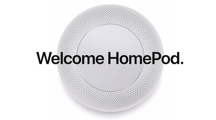1_LN_Apple_HomePod_Main.jpg