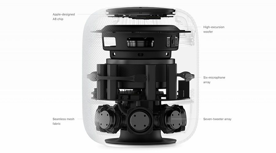 LN_Apple_HomePod_Conception.jpg