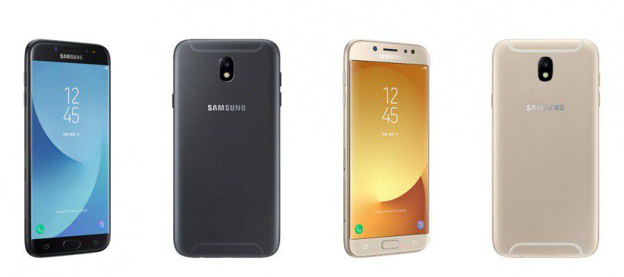 GalaxyJ7.jpg