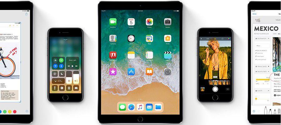 iOS11(2).jpg