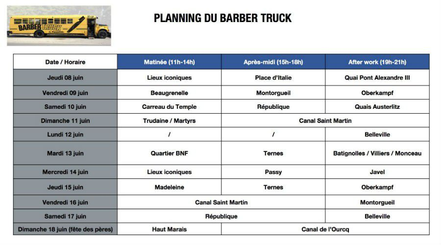 News panasonic barber truck e(1)