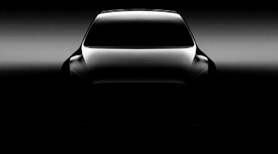 Tesla-Model-Y-teaser-WEB.jpg