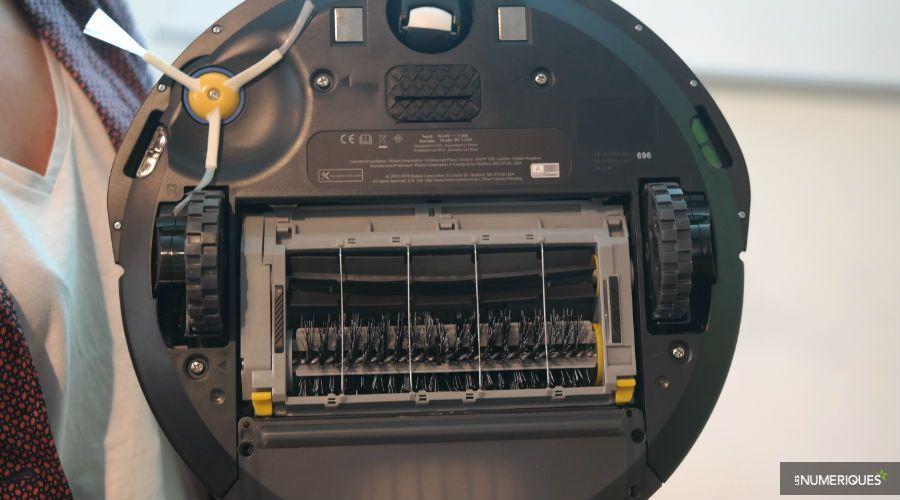 Actu-iRobot-gamme-connectee-roomba-696.jpg