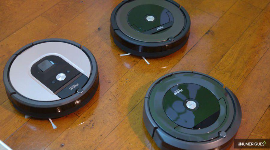 Actu-iRobot-gamme-connectee-sans-980.jpg