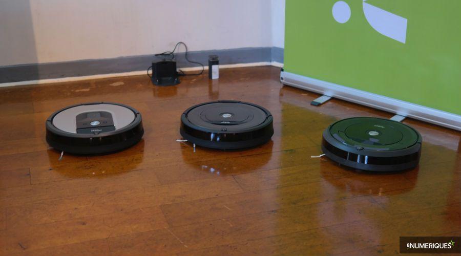 Actu-iRobot-gamme-connectee-trois-modeles.jpg