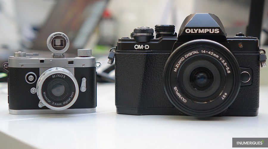 minox-dcc-14-olympus-om-D-E-m10-II.jpg
