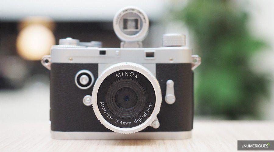 minox-face.jpg