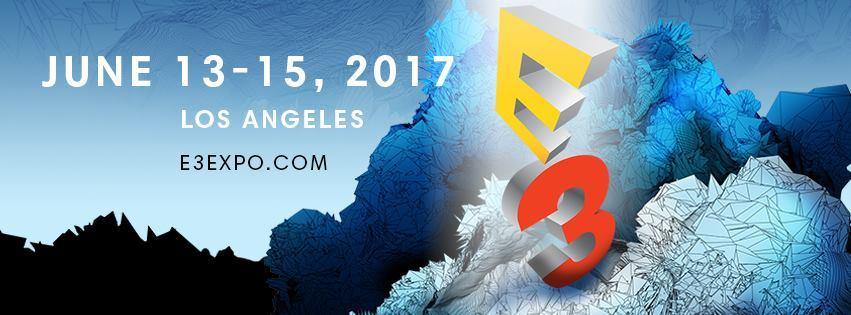 E32017, J-4: le programme des conférences, nos attentes