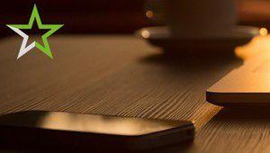 Le café des Nums: iPhone 8, renaissance de Motorola, Oled Toshiba