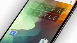 C'est confirmé, le OnePlus 2 n'aura pas droit à Android 7 Nougat