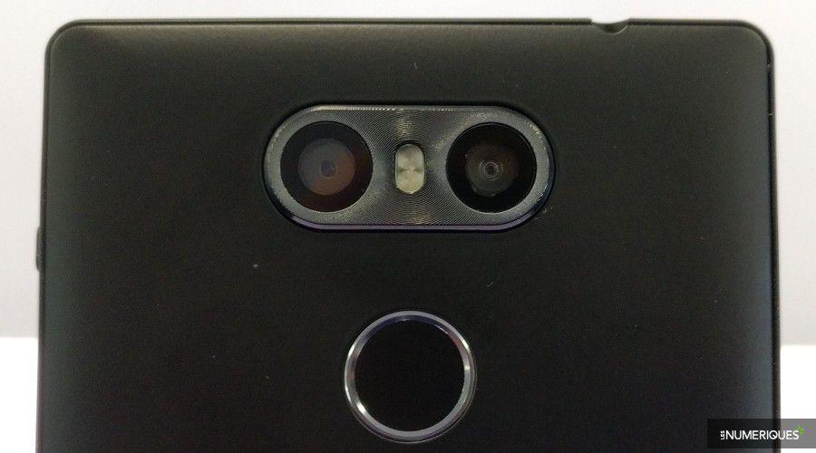 archos-sense-55s-capteurs.jpg
