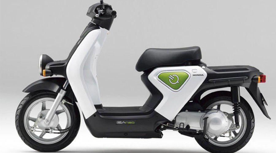 Honda-scooter-EV-WEB.jpg