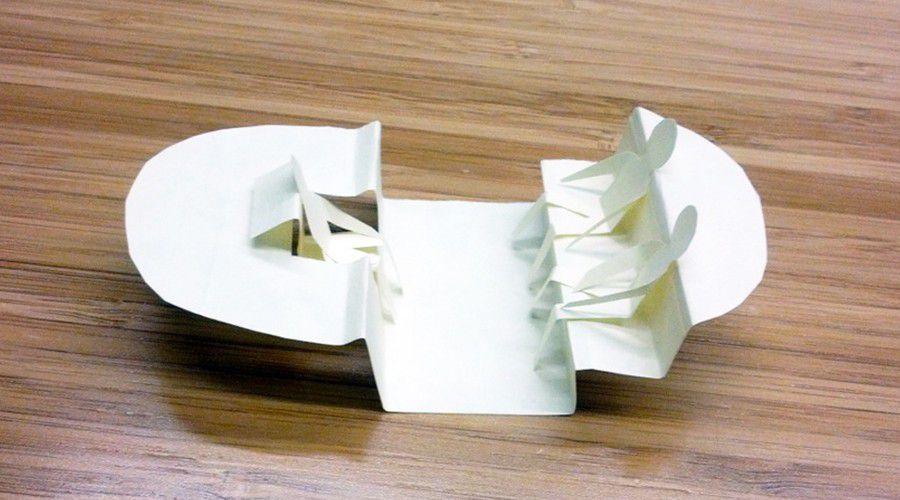 Waymo-Firefly-origami-WEB.jpg