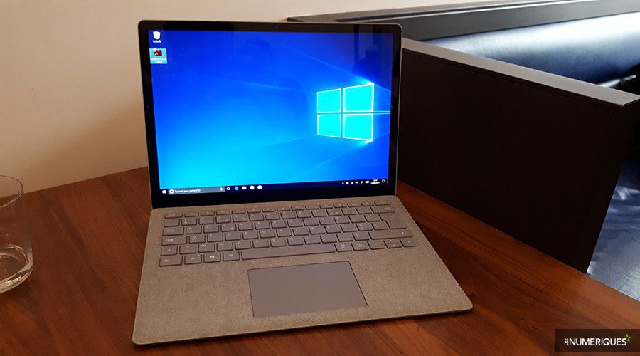 Surface Laptop 2.jpg