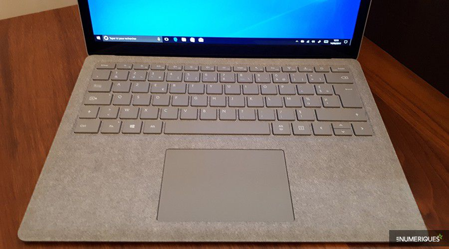 Surface Laptop 3.jpg