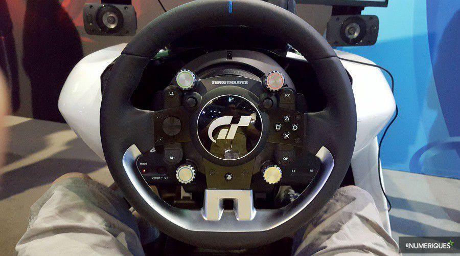 Thrustmaster_T-GT_E3-2017_02R.jpg