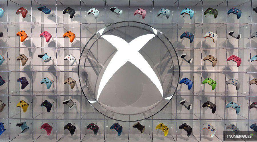Xbox-Design-Lab_E3-2017.jpg