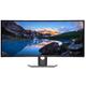 Dell U3818DW: un moniteur panoramique de 38 pouces avec USB-C