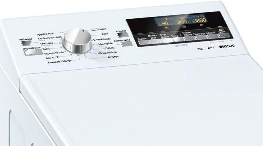 Actu-Siemens-iQ500-WP12T487FF-panneau.jpg
