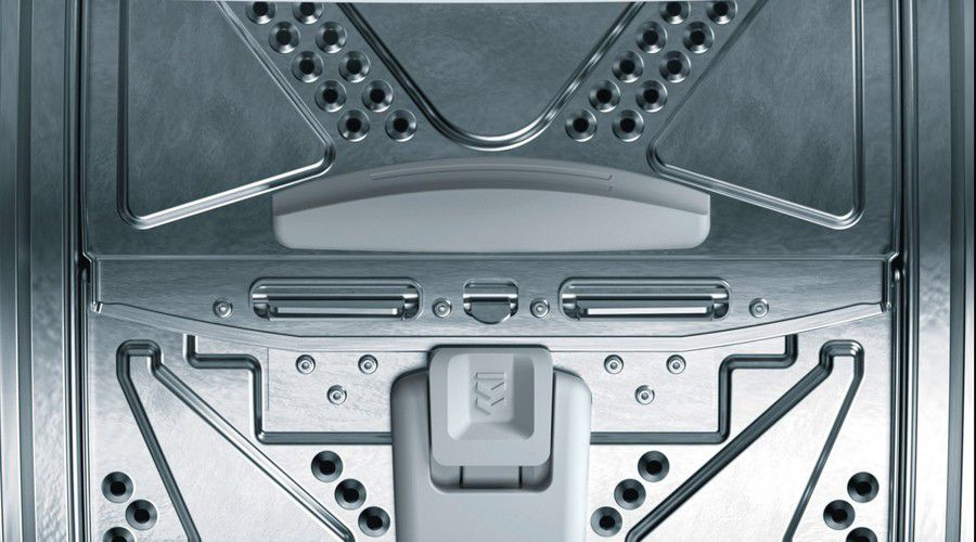 Actu-Siemens-iQ500-WP12T487FF-tambour.jpg