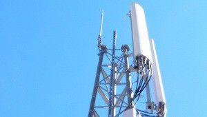 De la 4G sur les bandes 3G: Bouygues et SFR peuvent y aller
