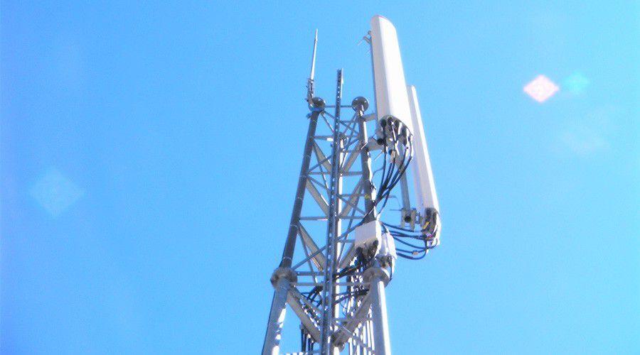 antenne-mobile.jpg