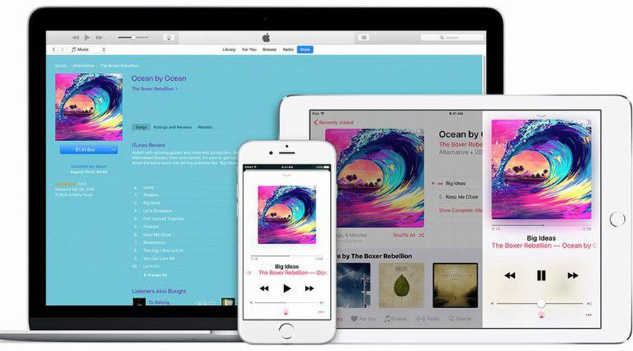 Apple-Music-2-800x426.jpg
