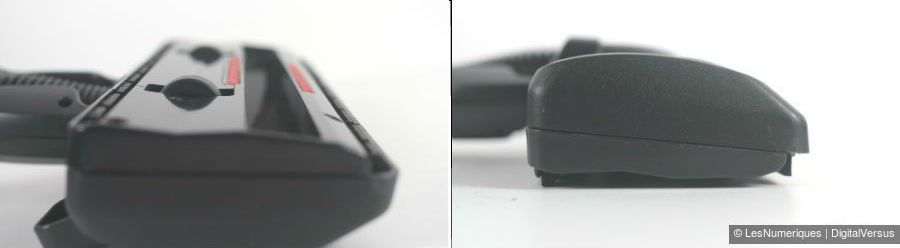 Actu sols durs aspirateurs brosse double rowenta(1)