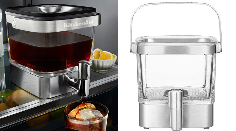 actu-KitchenAid-Cold-Brew-5KCM4241SX-montage-2.jpg