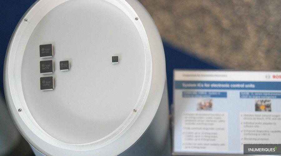 Bosch-MEMS-WEB.jpg