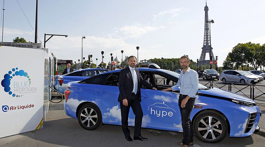 Toyota-Mirai-Hype-Paris-WEB.jpg