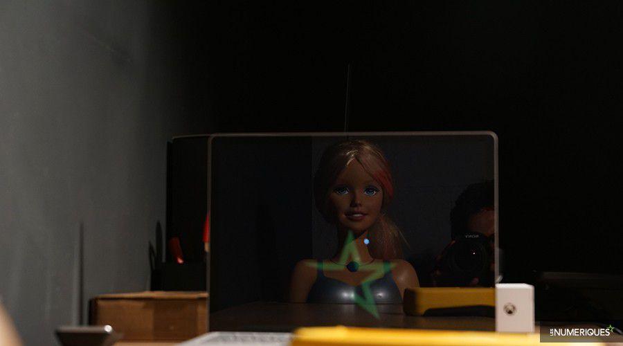 Reflet_Surface_Laptop.jpg