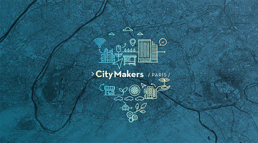 Renault-City-Makers-WEB.jpg