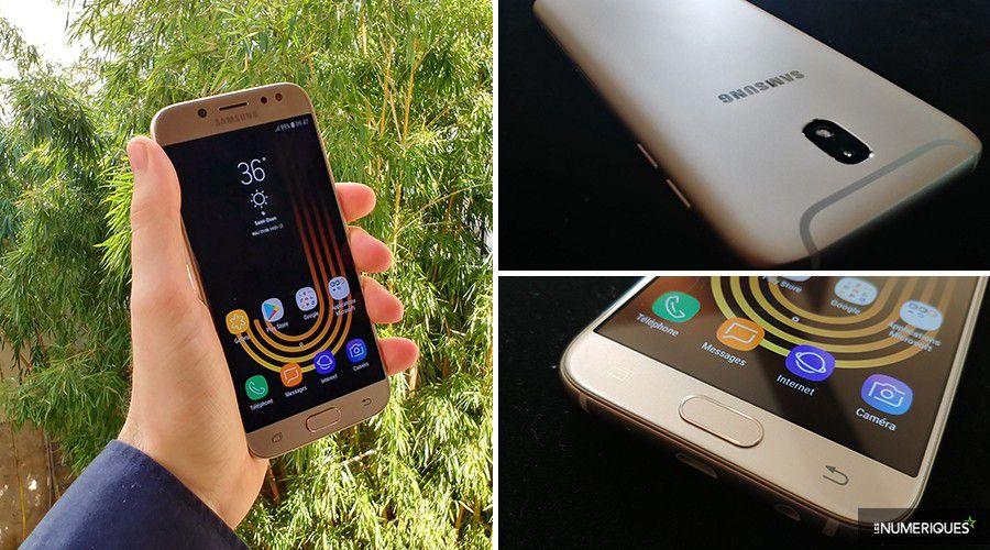 GalaxyJ5.jpg