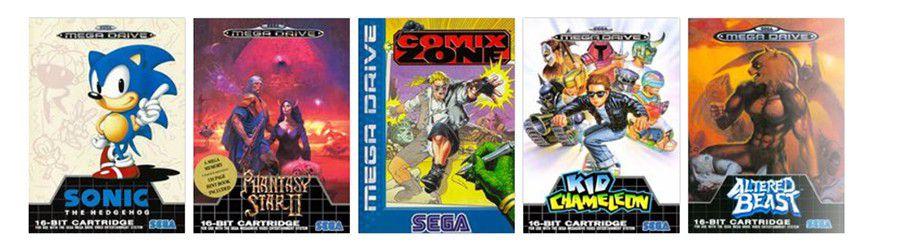 Sega Forever.jpg