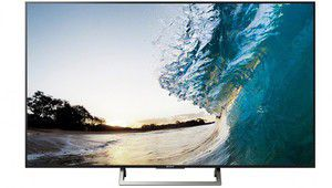 Bon plan – Le téléviseur Sony KD-65XE8505 pour seulement 1600€
