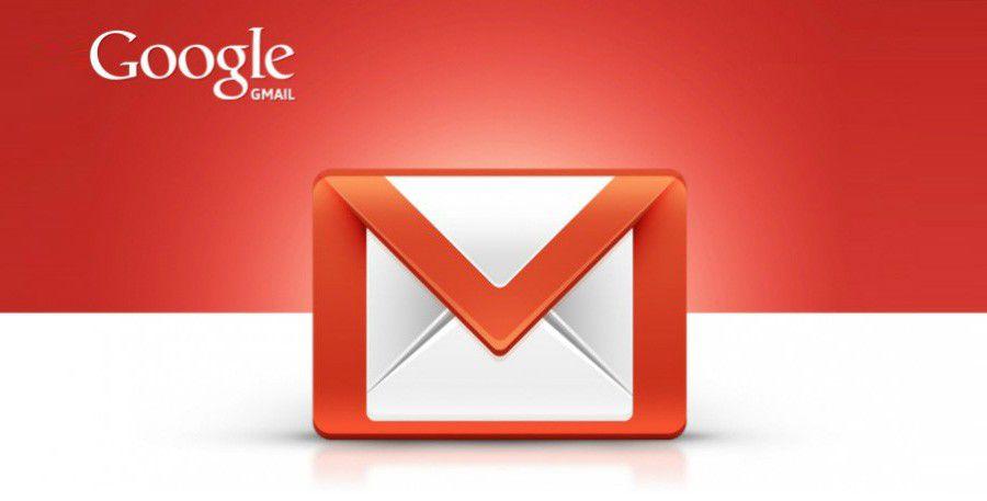 Gmail va arrêter de scanner les emails pour le ciblage publicitaire