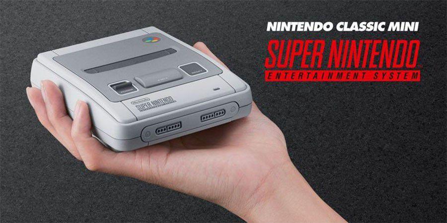 1_Super Nintendo Classic Mini.jpg
