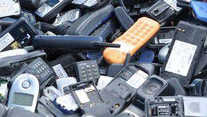 Apple, Microsoft et Samsung mis au pilori par Greenpeace