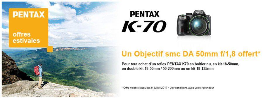 ODR_PentaxK70.jpg