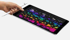 Apple iPad Pro 10,5 pouces: l'importance de son écran 120 Hz en vidéo