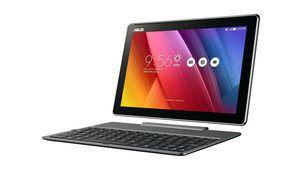 """Soldes 2017 – Tablette Asus ZenPad 10"""" à 108€"""