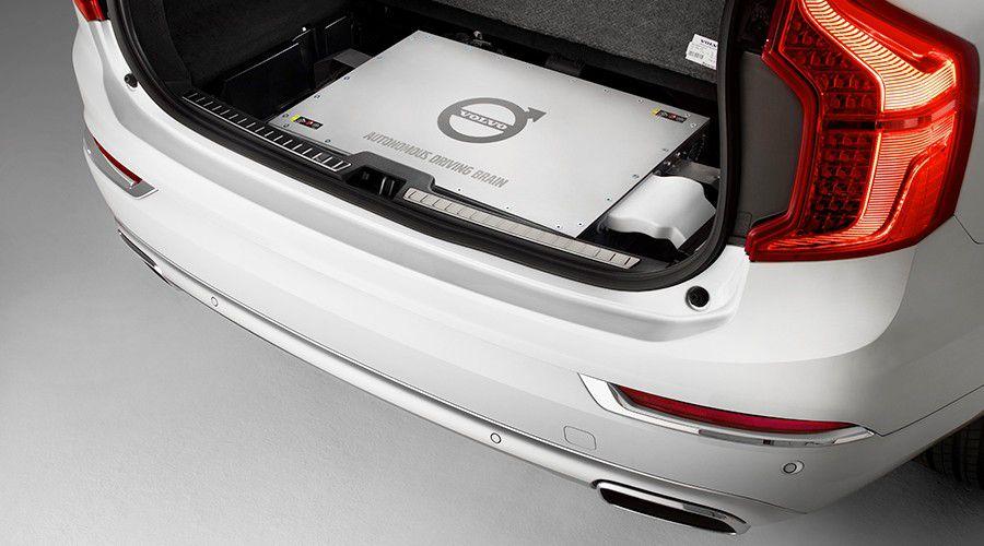Volvo-Autoliv-NVIDIA-WEB.jpg