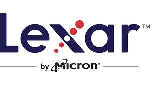 Coup de tonnerre: Lexar se retire du marché des cartes mémoire
