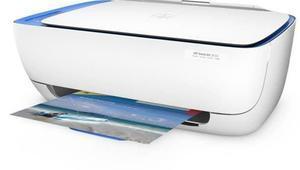 [MàJ] Bon plan – Imprimante HP Deskjet 3630 à 34,99€