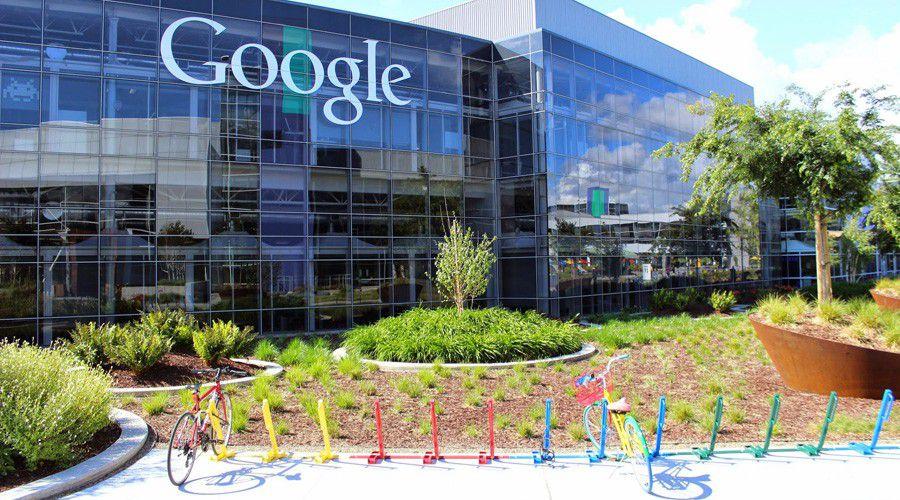 Google-HQ.jpg