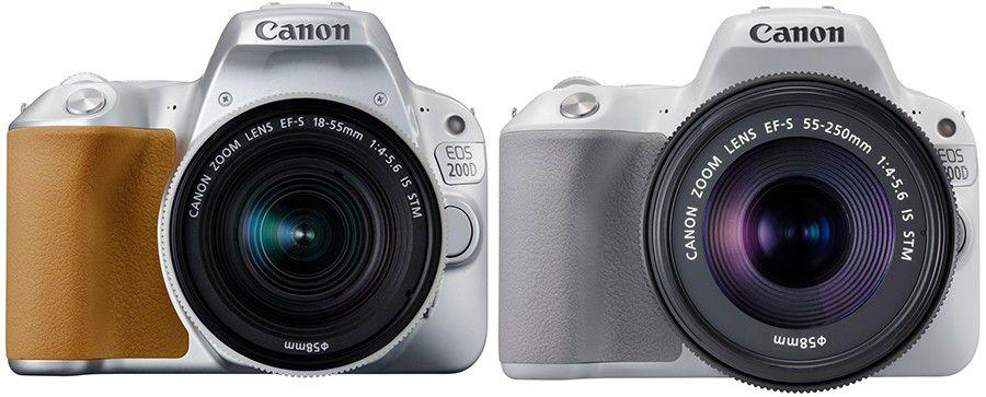 Canon_EOS200D_SilverWhite.jpg