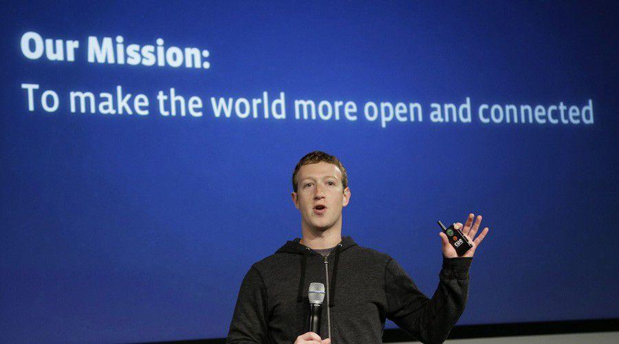 facebook_mission.jpg